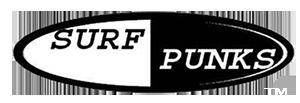 logo_300-107tmw